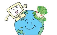 """五种""""互联网+农业""""模式优劣点评"""