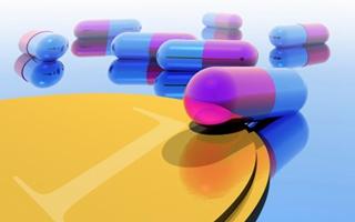 我国6月1日11起将取消绝大部分药品政府定价