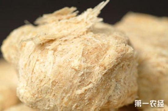 贵州特产:波波糖