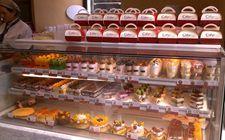 北京消协处理食品投诉案件达1.3万余件 包含金凤成祥蛋糕发霉事件