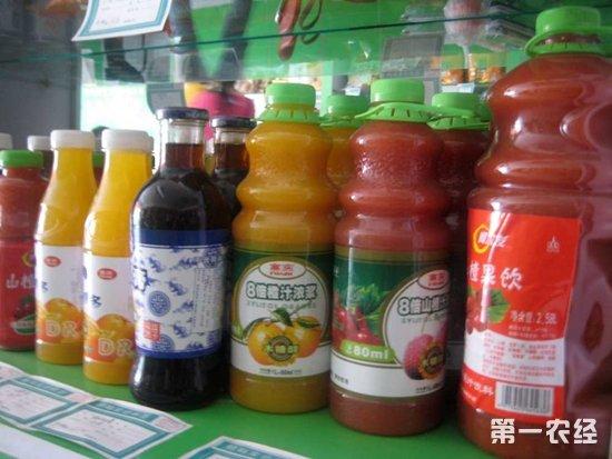【解密】食品添加剂对人有害吗? 专家:无毒