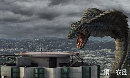 世界上最大的蛇有多大