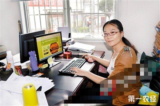 www.2007.com 1