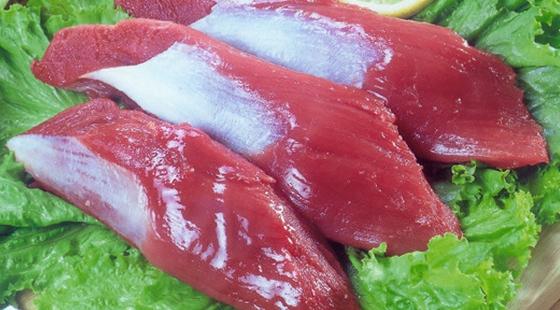 金锣猪肉、永辉超市,家乐福上国家食药监局黑榜