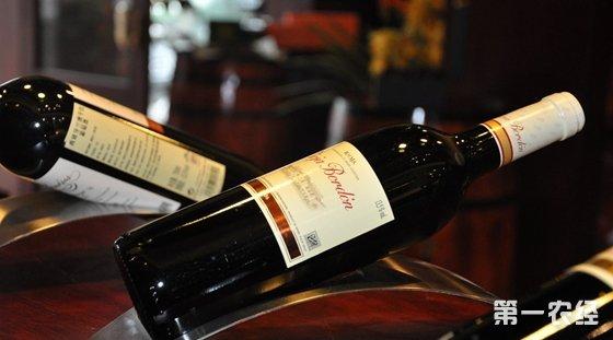 """进口葡萄酒""""黑幕""""多 6国9批次掺水 进口葡萄酒怎么鉴定?"""