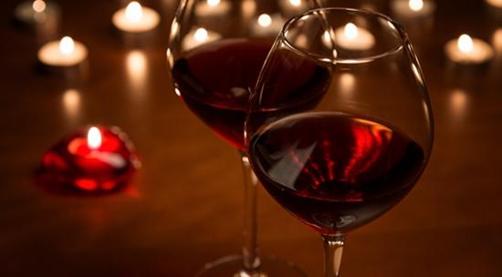 同时南非葡萄酒的潜力是被世界所