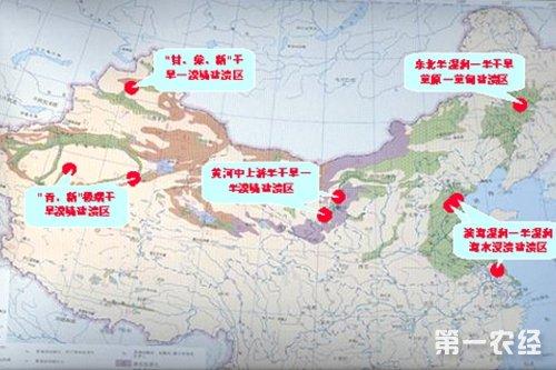 地图 500_333