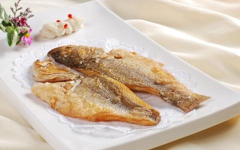 <b>世界卫生组织再爆115种致癌物质 中式咸鱼上榜</b>