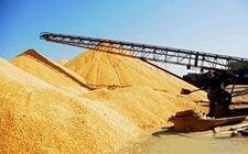 安徽粮食生产  以品牌溢价