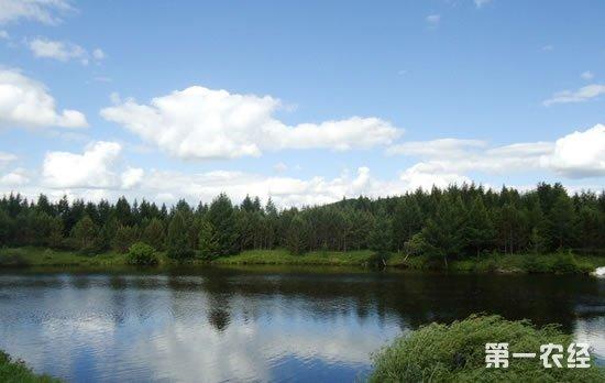 林业局印发国家储备林制度方案有什么意义?