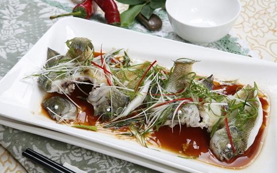 丑泥猛鱼养殖利润高  广州湛江渔民靠它发家