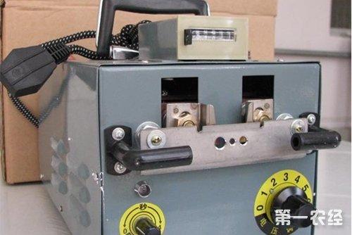 220v全自动变压器接线图