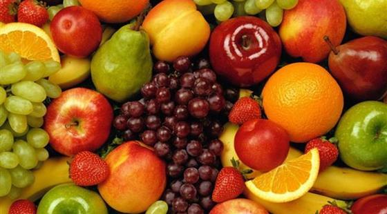 山东黄岛口岸占我省进口水果总量的80%