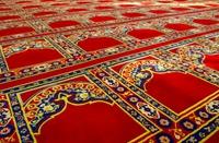 <b>宁夏地毯 全球最好的地毯之一</b>