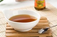 宁夏石嘴山特产:平罗香油