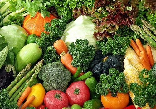 厦门国际果蔬产业暨都市农业展览会 9月8日开幕