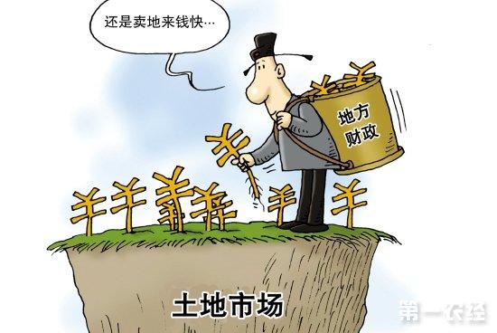 收入证明范本_揭秘朝鲜人民真实收入_政府性收入