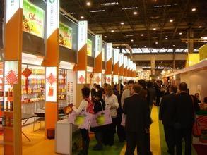 法国巴黎国际食品饮料展会明天(19日)北维勒班展览中心开展