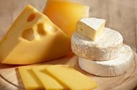 西藏干酪做法 西藏香格里拉特产