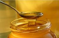 上海浦东特产:南汇蜂蜜营养价值高