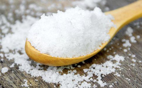 临汾:一肉食加工厂查获无生产厂名、厂址精制盐3.05吨