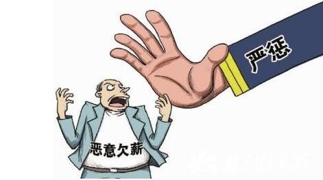 人社部要求2017年春节前保障农民工工资支付