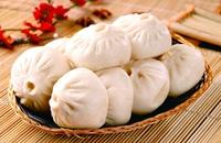 <b>天津特产小吃:鸭油包(图)</b>