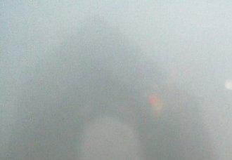 北京今年来首次启动空气重污染红色预警