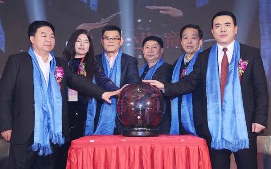 <b>2017第二届中国国际秸秆产业博览会9月2日在长春举办</b>