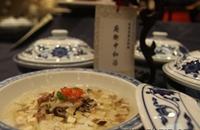 安徽黄山市特产:中和汤(图片)