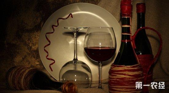 葡萄酒-地中海饮食有助于减缓大脑萎缩作用