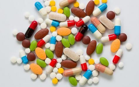 国家食药监局:加大农村食品药品监管力度