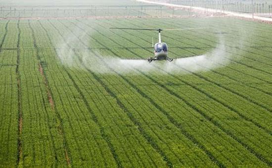 吉林:到2025年全省基本实现农业现代化