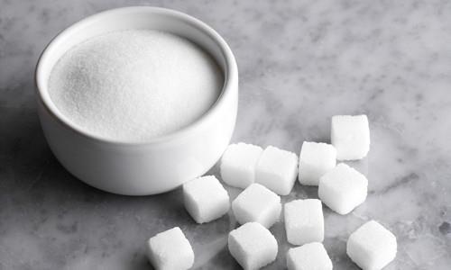 安徽:捣毁制售假窝点22处 缴获知名品牌白砂糖1200余吨