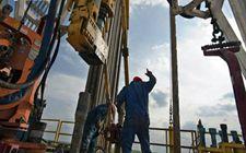 """美国边境税改""""太复杂""""原油市场行情遭遇大麻烦"""