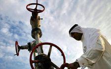 欧佩克组织石油报告显示 沙特石油降幅最大