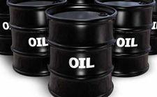 中国加入原油减产行列 国际原油价格走势获支撑