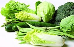 种蔬菜研成专家   潼南区刘亚洲带动村民致富奔小康