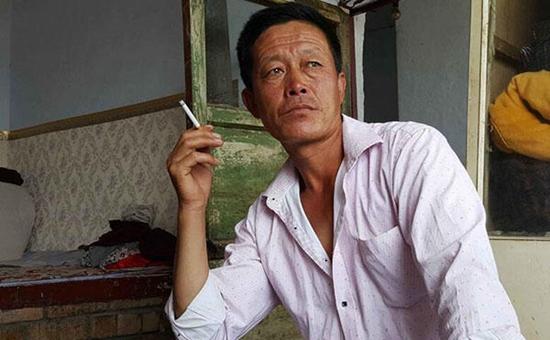 内蒙古:农民因无证收购玉米被判非法经营罪