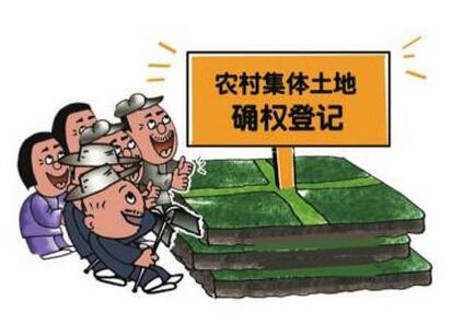湖北:开展农村集体资产股份权能改革