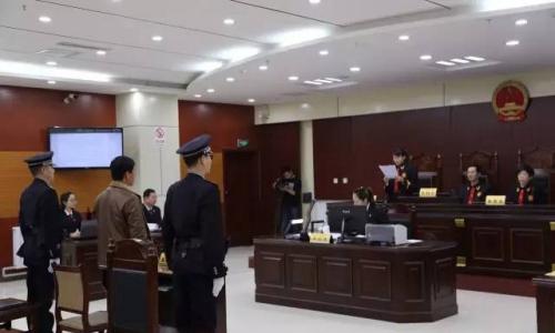 """内蒙古:农民收购玉米被判再审 如何界定""""非法经营"""""""