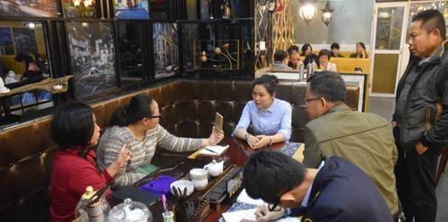 海口:姐妹吃餐厅外卖上吐下泻 赔偿1000元医疗费