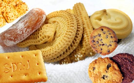 沈阳:进口饼干中添加日落黄 消费者获十倍赔偿