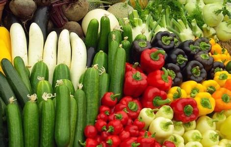 今年农业部将从5个方面确保农产品质量安全