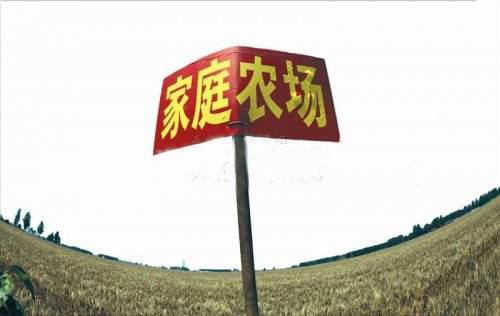 黑龙江:今年新增省级示范家庭农场100个以上