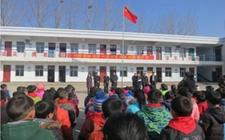 江西弋阳:优质教学发展农村教育 缩小城乡教育差距
