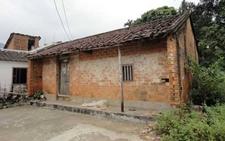加强农村危房改造质量安全管理 保障贫困户住房安全