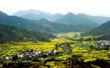 重庆垫江:涉农金融供给力度再加大