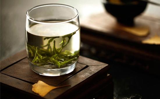 宁波:明前茶上市!春茶价格每500克约2000元!