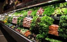 首届中国生鲜农产品冷链服务创新大会即将盛大开幕